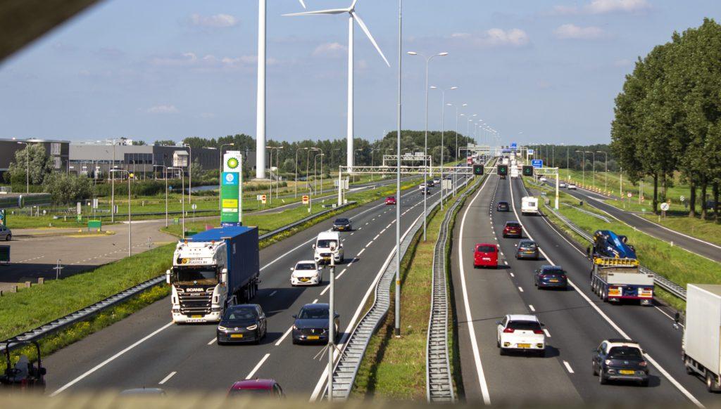 Hoewel het demissionaire kabinet erkent dat Nederland voor een enorme…