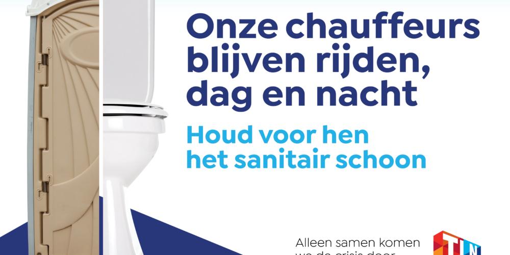 Toilet_campagne_TLN_POSTER_DIXI_DIGITAAL_LIGGEND_A3