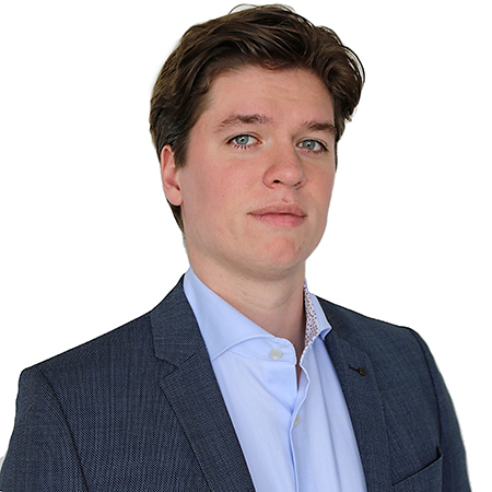 Wessel Deelstra