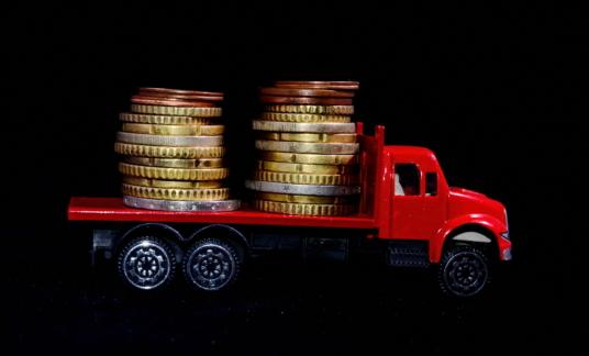 Kosten Transport