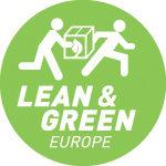 lean&green_logo