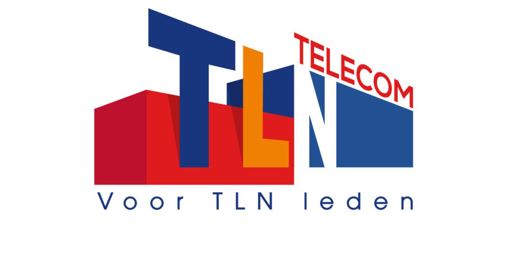 T11_TLN-katern_TLN Telecom