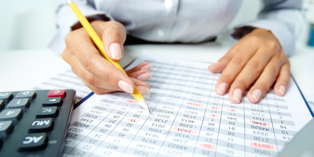 Bedrijfsfinancien-4