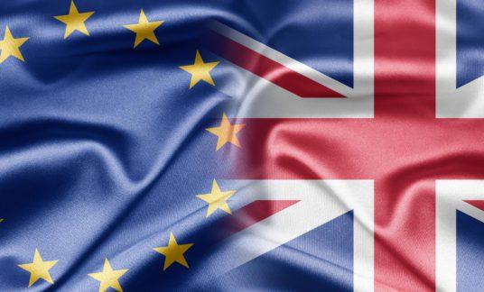 Brexit3-1