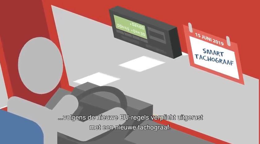 smart_tacho-3