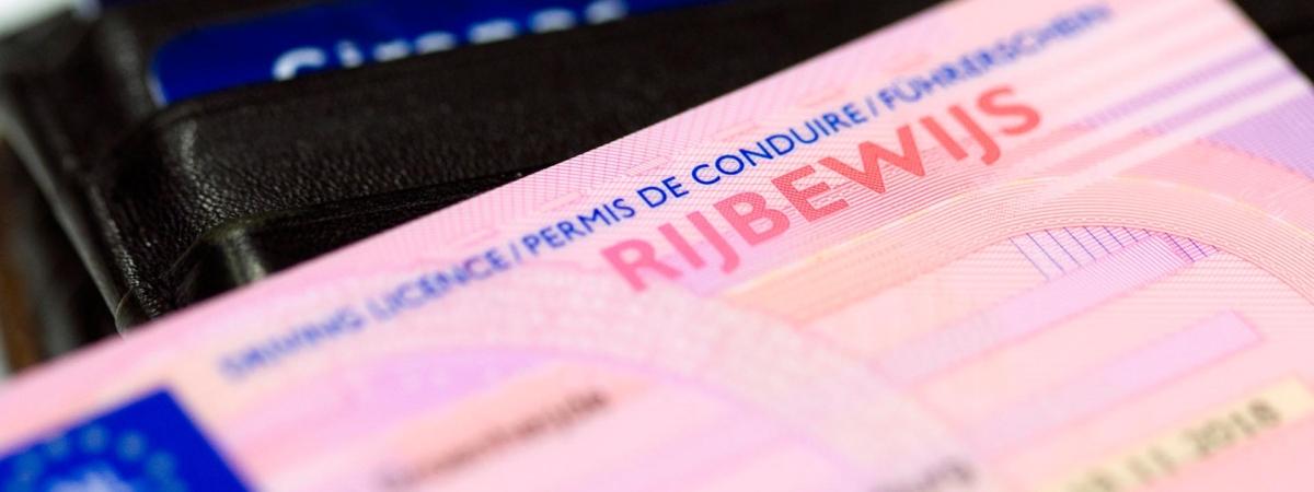 Rijbewijs-8