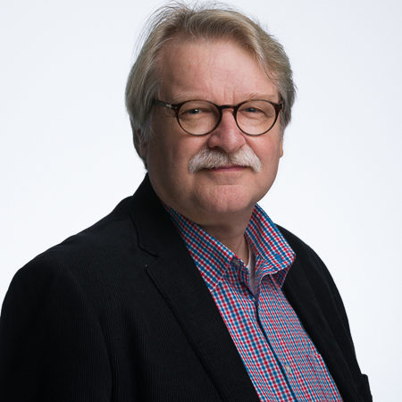 Jaap Verkiel