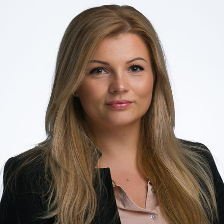 Anela Mekić