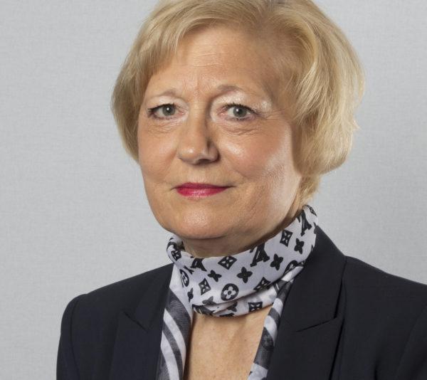 Janny Verhulst