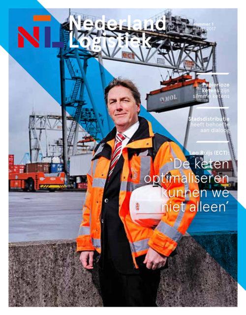 2017-01-Nederland-Logistiek