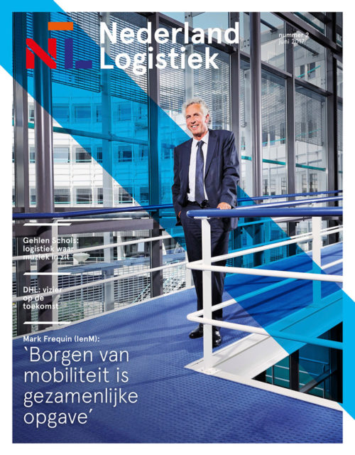 2017-02-Nederland-Logistiek
