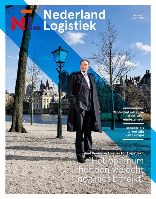 2018-01-Nederland-Logistiek