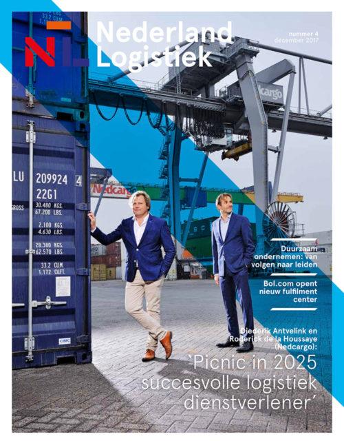 2017-04-Nederland-Logistiek