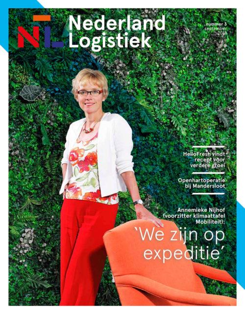 2018-03-Nederland-Logistiek