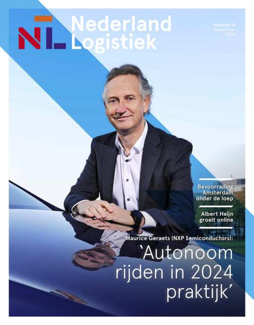 2018-04-Nederland-Logistiek