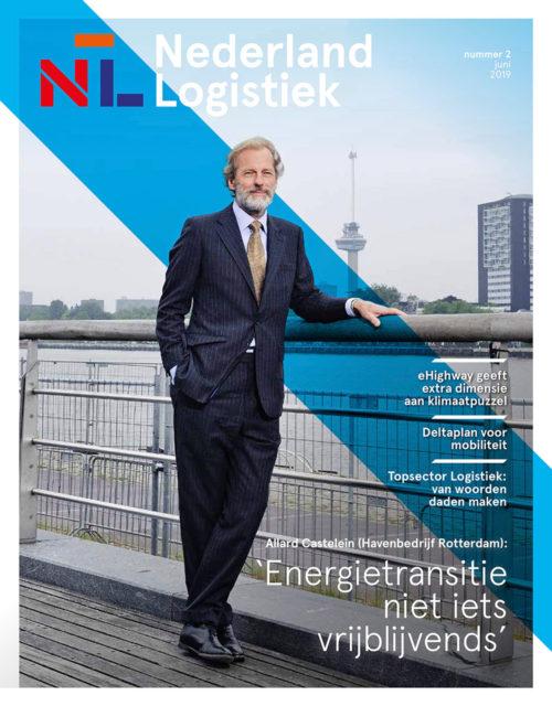 2019-02-Nederland-Logistiek
