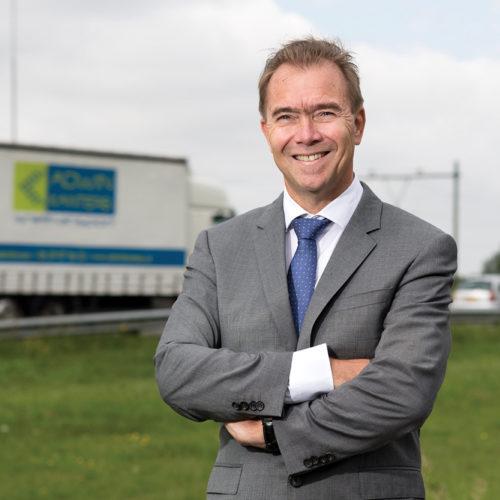 Jan Boeve