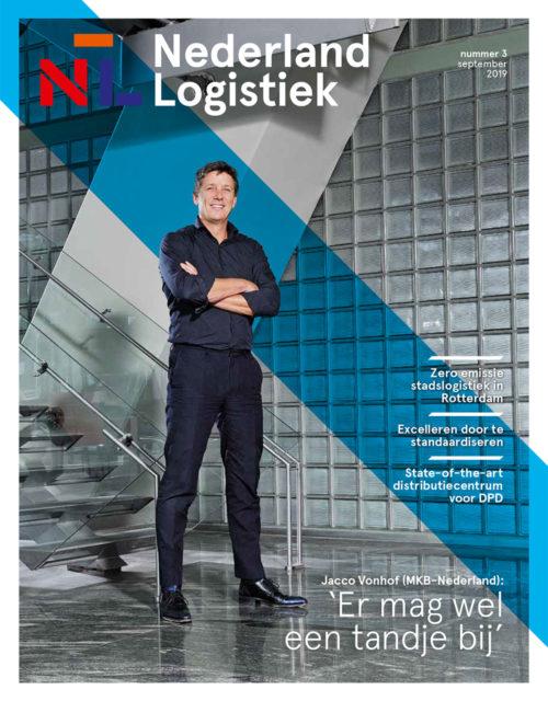 2019-03-Nederland-Logistiek