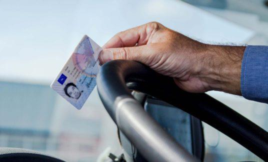 chauffeurskaart2